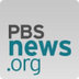 Logo for postponed PBSNews.org site