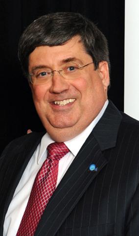 Allan Pizzato