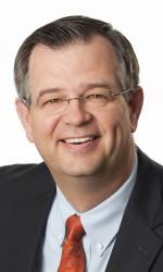 MPR CEO Jon McTaggart