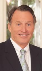 NPR interim CEO Paul Haaga