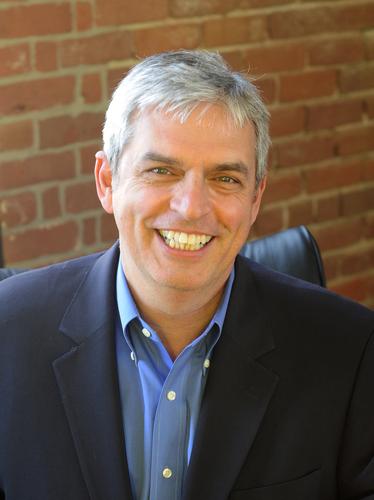Bob Kempf