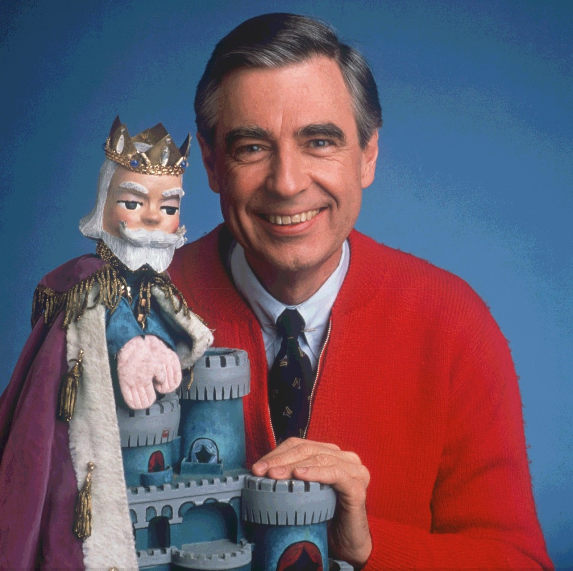 The Pub Episode 6 Wwfd What Would Fred Rogers Do Pbs Documentaries In Danger David Carr On Public Media Current