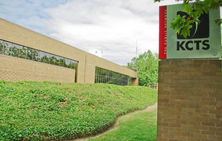KCTS in Seattle is making staff cuts as it shifts to a digital-first production model. (Photo: M.O. Stevens)