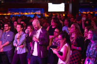 NPR_crowd-upfront-nyc