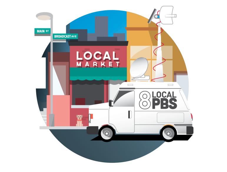 LocalPublicBroadcasting_Illustration