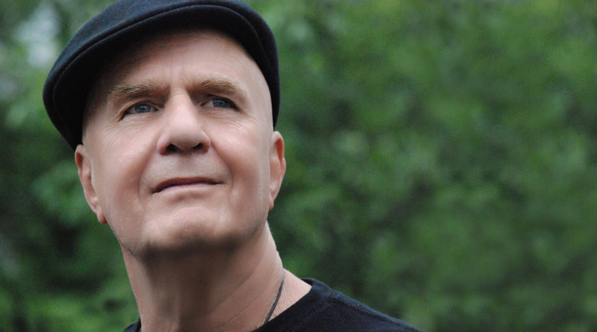 Wayne Dyer created 10 pledge specials over nearly 20 years for public TV. (Photo: Hay House)