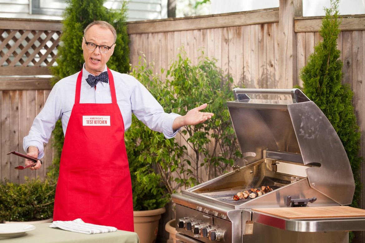 Astonishing Americas Test Kitchen Christopher Kimball Resolve Lawsuit Home Remodeling Inspirations Propsscottssportslandcom