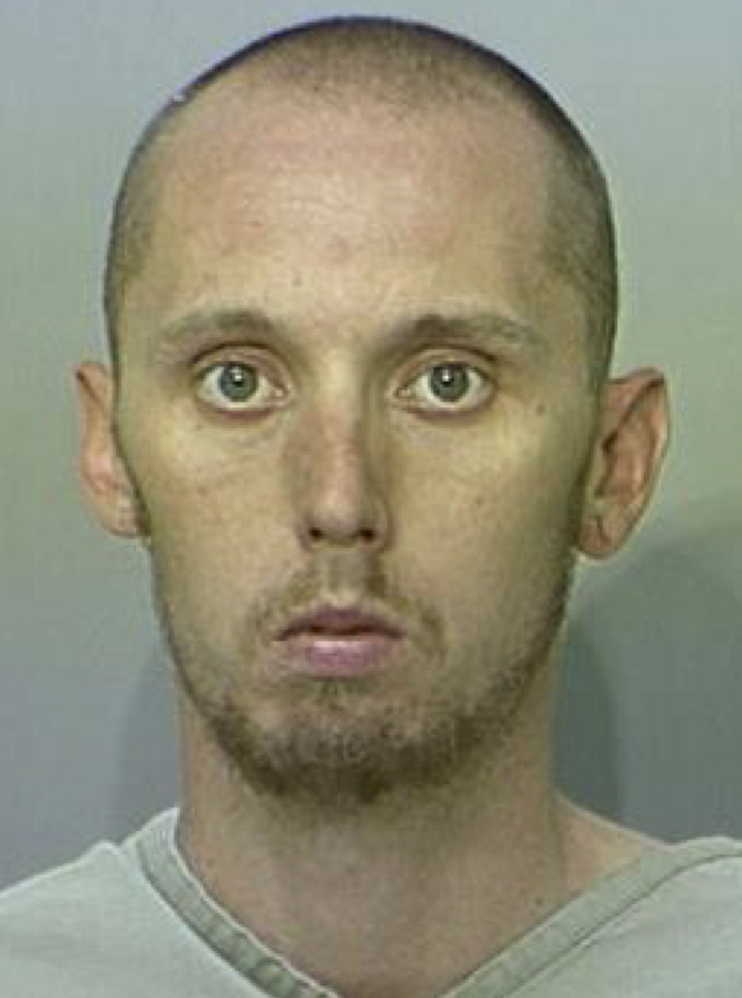 Fugitive Ohio shoplifter is fanatic for 'Downton' DVD collections