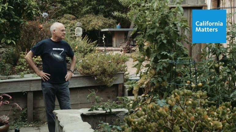 Mark Bittman is host of California Matters,
