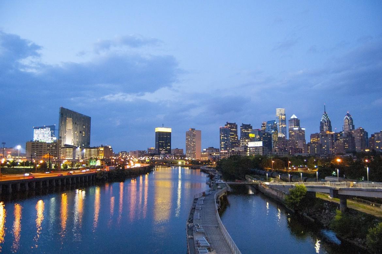 Nonprofit Jobs Employment in Philadelphia PA  Indeedcom