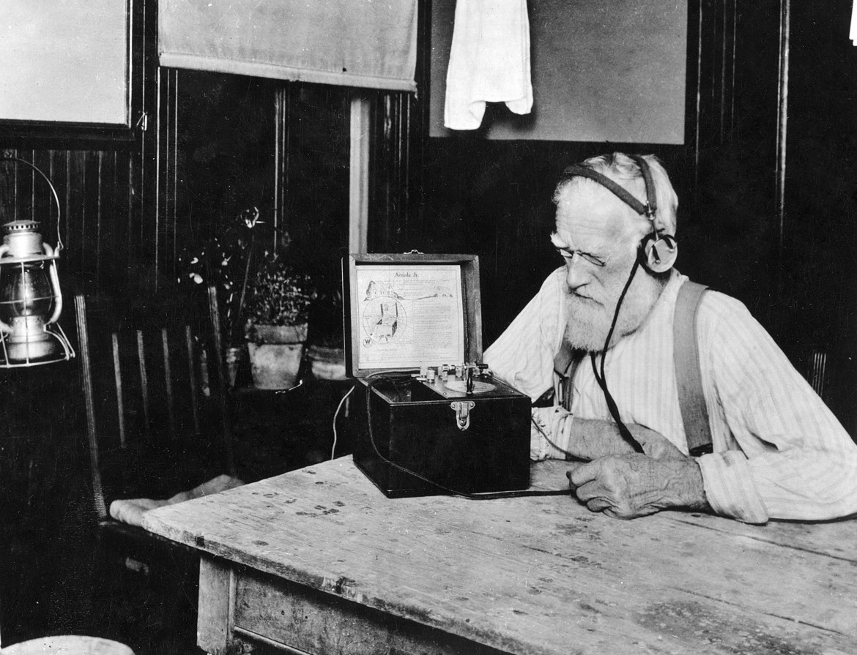 Radio Dismuke  Free Internet Radio  TuneIn