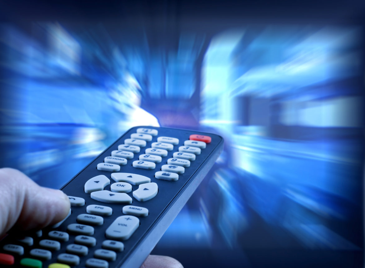 Post-auction business strategies could make public TV truly independent