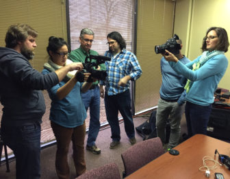 nashville-public-television-students-working-with-cinema-cameras