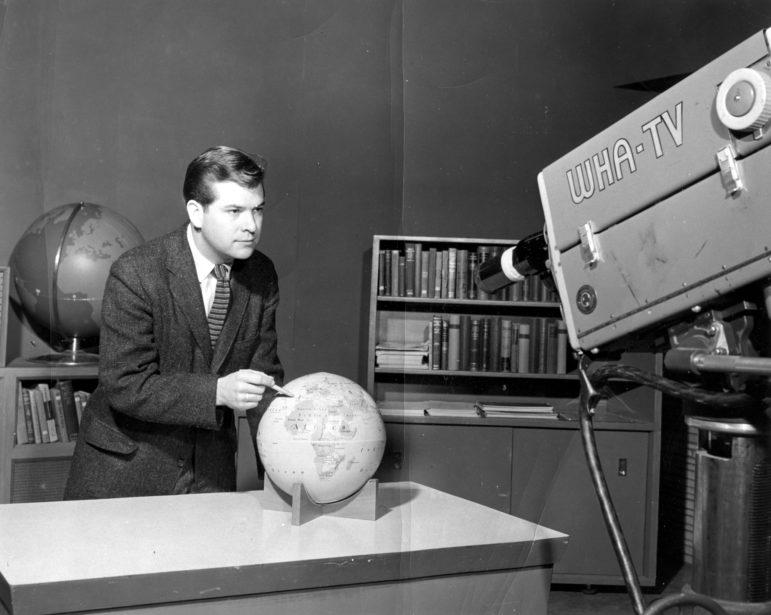 wha-tv-ric-johnson-wisconsin-public-television-photo