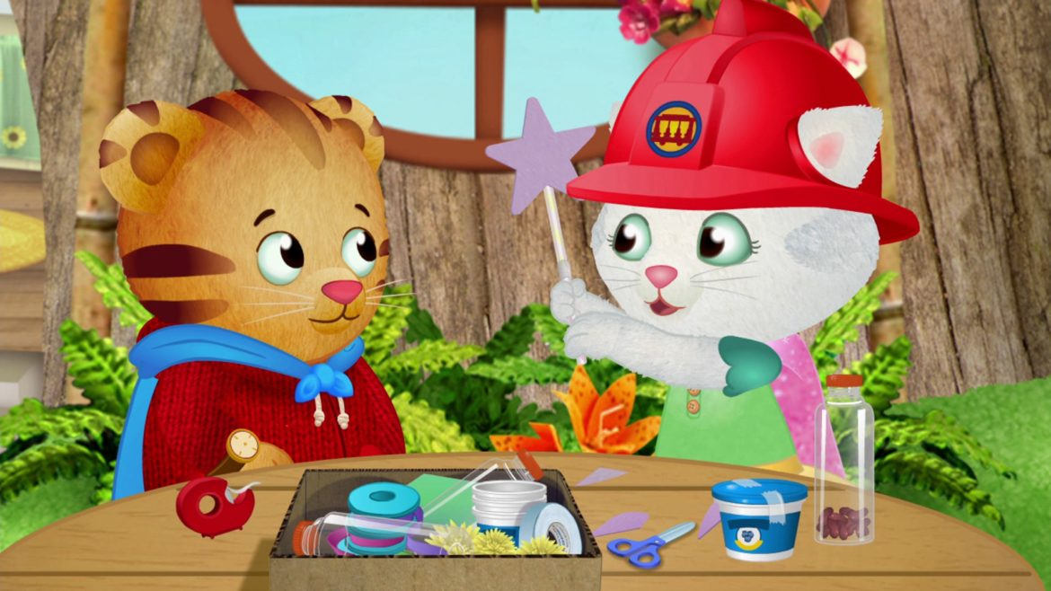 IG audits question Rogers Co. accounting on three PBS Kids shows ...