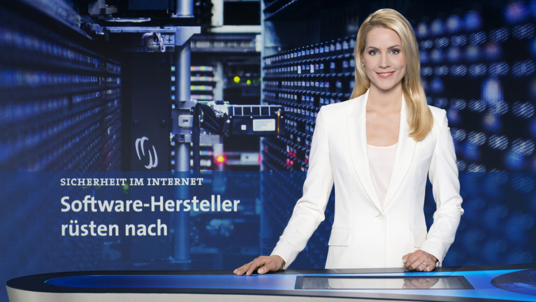 Nachrichten News