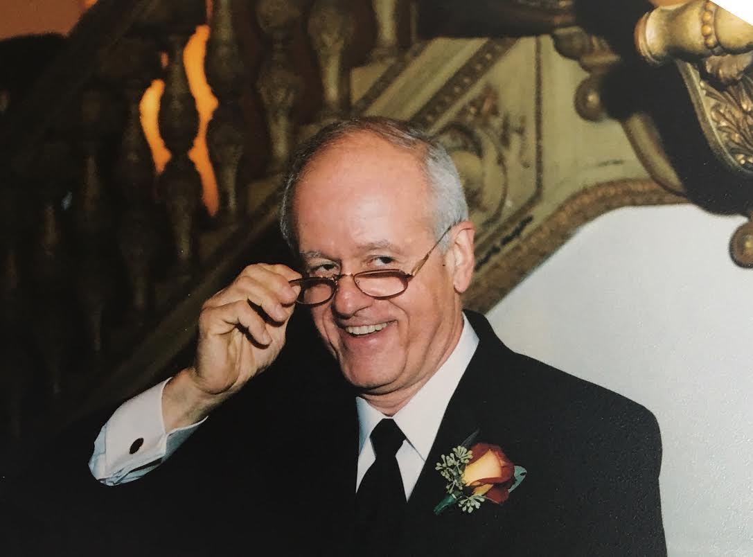 Carl Bloom, pioneering donor-marketing strategist, dies at 79