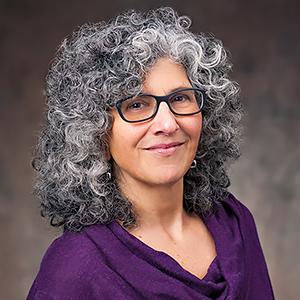 Julie Drizin
