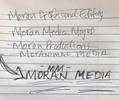 Moran Media